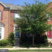 Photo of 9360 Penrose STREET, Frederick, MD 21704 (MLS # 1001977856)