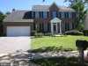 Photo of 17829 Falconcrest CIRCLE, Germantown, MD 20874 (MLS # 1001983950)