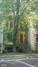 Photo of 6069 Clay Spur COURT, Centreville, VA 20121 (MLS # 1001984074)