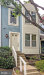 Photo of 11905 Crosswind COURT, Reston, VA 20194 (MLS # 1001984302)
