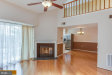 Photo of 7725 Inversham DRIVE, Unit 142, Falls Church, VA 22042 (MLS # 1001987912)