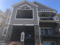 Photo of 605 Admiral DRIVE, Unit 208, Annapolis, MD 21401 (MLS # 1001989312)