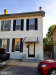 Photo of 717 George STREET, Hagerstown, MD 21740 (MLS # 1001992752)