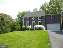 Photo of 10629 Old Barn ROAD, New Market, MD 21774 (MLS # 1001994556)