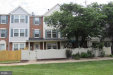 Photo of 564 Boysenberry LANE, Frederick, MD 21703 (MLS # 1001996868)