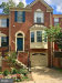 Photo of 1441 Park Garden LANE, Reston, VA 20194 (MLS # 1002000850)