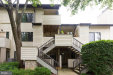 Photo of 9936 Hellingly PLACE, Unit 141, Montgomery Village, MD 20886 (MLS # 1002004618)
