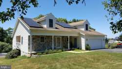 Photo of 5846 Red Hill ROAD, Keedysville, MD 21756 (MLS # 1002013292)