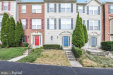 Photo of 520 Eisenhower DRIVE, Frederick, MD 21703 (MLS # 1002036886)