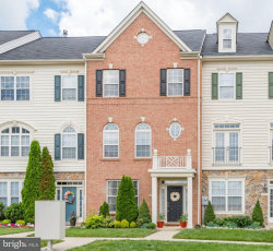 Photo of 42431 Rockslide TERRACE, Ashburn, VA 20148 (MLS # 1002041754)