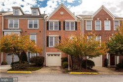 Photo of 8021 Readington COURT, Springfield, VA 22152 (MLS # 1002041824)