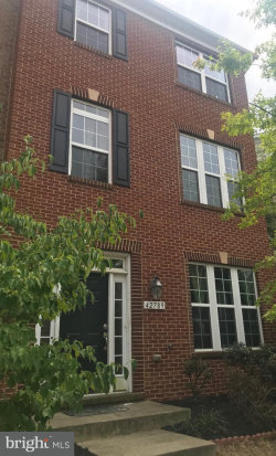 Photo of 42789 Hay ROAD, Ashburn, VA 20147 (MLS # 1002042960)