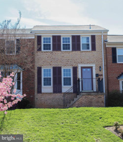 Photo of 2217 Mclean Park ROAD, Falls Church, VA 22043 (MLS # 1002046700)