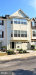 Photo of 2666 Streamview DRIVE, Odenton, MD 21113 (MLS # 1002046926)