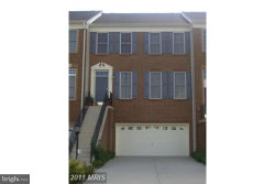 Photo of 22584 Scattersville Gap TERRACE, Ashburn, VA 20148 (MLS # 1002047040)