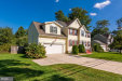 Photo of 7993 Clark Station ROAD, Severn, MD 21144 (MLS # 1002054886)