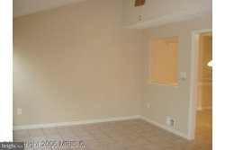Photo of 1601 Coopers WAY, Frederick, MD 21701 (MLS # 1002056004)