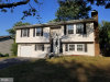 Photo of 7923 Tower Court ROAD, Severn, MD 21144 (MLS # 1002056176)
