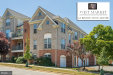 Photo of 12180 Abington Hall PLACE, Unit 206, Reston, VA 20190 (MLS # 1002057694)
