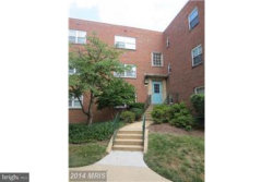 Photo of 5314 8th ROAD S, Unit 6, Arlington, VA 22204 (MLS # 1002062872)