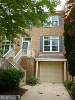 Photo of 5142 Woodford DRIVE, Centreville, VA 20120 (MLS # 1002063518)