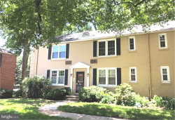 Photo of 226 Thomas STREET, Unit 226-3, Arlington, VA 22203 (MLS # 1002063642)
