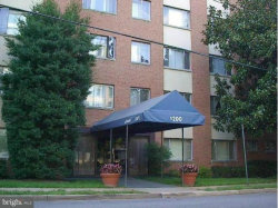 Photo of 1200 Arlington Ridge ROAD S, Unit 518, Arlington, VA 22202 (MLS # 1002063806)