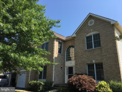 Photo of 19996 Hazeltine PLACE, Ashburn, VA 20147 (MLS # 1002063828)