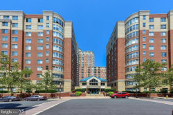 Photo of 3835 9th STREET N, Unit 809W, Arlington, VA 22203 (MLS # 1002064278)