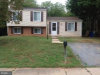 Photo of 145 Melrose COURT, Frederick, MD 21702 (MLS # 1002067930)