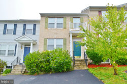Photo of 203 Hupps Hill COURT, Strasburg, VA 22657 (MLS # 1002076310)