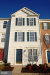 Photo of 43020 Beachall STREET, South Riding, VA 20152 (MLS # 1002076394)