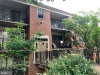 Photo of 880 College PARKWAY, Unit 304, Rockville, MD 20850 (MLS # 1002078990)