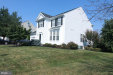 Photo of 17386 Arrowood PLACE, Round Hill, VA 20141 (MLS # 1002091814)