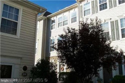 Photo of 21787 Dragons Green SQUARE, Ashburn, VA 20147 (MLS # 1002095946)