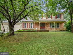 Photo of 10947 Middleboro DRIVE, Damascus, MD 20872 (MLS # 1002114922)