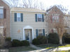 Photo of 708 Ripplebrook DRIVE, Culpeper, VA 22701 (MLS # 1002115718)