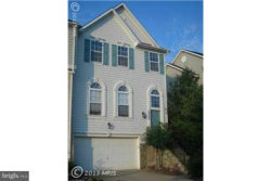 Photo of 18506 Oxfordshire TERRACE, Olney, MD 20832 (MLS # 1002118326)