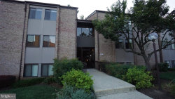 Photo of 19030 Mills Choice ROAD, Unit 3, Montgomery Village, MD 20886 (MLS # 1002146194)
