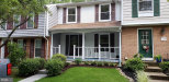 Photo of 9167 Forest Lawn COURT, Springfield, VA 22152 (MLS # 1002157664)