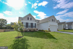 Photo of 467 Barksdale, Charles Town, WV 25414 (MLS # 1002164086)