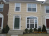 Photo of 17811 Farragut WAY, Hagerstown, MD 21740 (MLS # 1002164330)