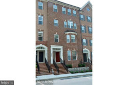 Photo of 9549 Hyde PLACE, Urbana, MD 21704 (MLS # 1002172634)