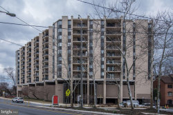 Photo of 4242 East West HIGHWAY, Unit 919, Chevy Chase, MD 20815 (MLS # 1002173082)