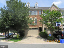 Photo of 3009 Hollow Crest PLACE, Olney, MD 20832 (MLS # 1002193790)