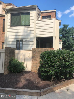 Photo of 18823 Nathans PLACE, Montgomery Village, MD 20886 (MLS # 1002200920)