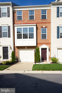 Photo of 7720 Sentry TERRACE, Severn, MD 21144 (MLS # 1002216482)