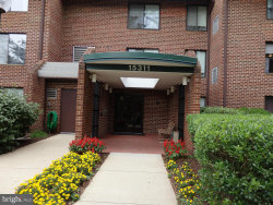 Photo of 15311 Beaverbrook COURT, Unit 90-2B, Silver Spring, MD 20906 (MLS # 1002218040)