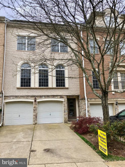 Photo of 6402 Springview PLACE, Rockville, MD 20852 (MLS # 1002218796)