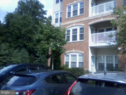 Photo of 2602 Clarion COURT, Unit 203, Odenton, MD 21113 (MLS # 1002225318)